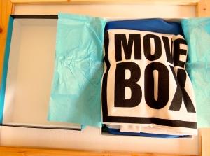 cadeau offrir sportif sport recevoir poste mensuel box