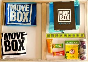 movebox sport préparation mental coach entrainement