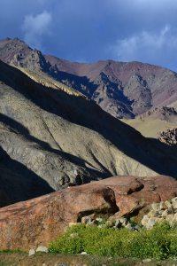 escape ladakh himalata autonomie filles markha indeTrek au ladakh - / www.pasquedescollant.com