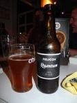 pelicon brasserie locale artisanale beer biere quantum slovenie adjoscina vipava