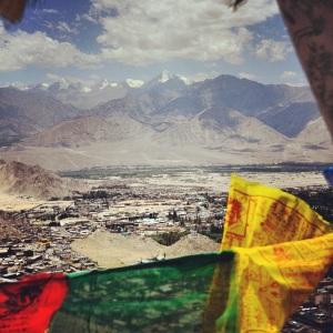 Inde ladakh voyage trek 2013 Nubra photo paysage Trek au ladakh - / www.pasquedescollant.com