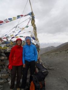trek himalaya ladakh markha filles autonomie inde voyage Trek au ladakh - / www.pasquedescollant.com