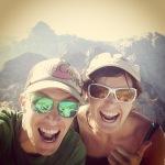 montagne slovenie blog profil photo
