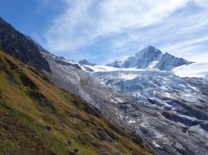 montagne sport outdoor saison top5