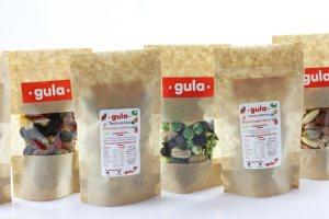 gula graines concours fruits sec sport nutrition kit assortiment