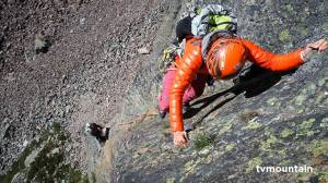 alpinisme,praz,torrent,aiguilles,rouges,parent,seigneur