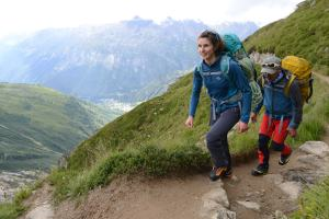Valentine fabre ski-alpinisme compétition coupe du monde préparation physique http://pasquedescollants.wordpress.com sport au féminin alpinisme on n'est pas que des collants