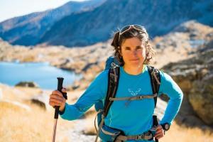 valentine fabre ski-alpinisme compétition coupe du monde préparation physique http://pasquedescollants.wordpress.com sport au féminin alpinisme