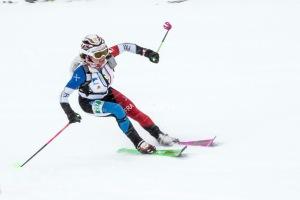 valentine fabre ski-alpinisme compétition coupe du monde préparation physique http://pasquedescollants.wordpress.com