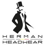 herman headwear bonnet idées cadeaux fille fan sport outdoor sport