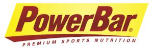 powerbar 10 idées cadeaux pour une fille fan de sports outdoor / On n'est pas que des collants / http://pasquedescollants.wordpress.com