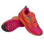 kinabalu scott trail chaussures idées cadeaux fille fan sport outdoor sport
