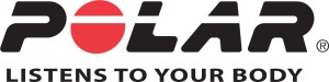 montre connectée test outdoor féminin sport polar A360