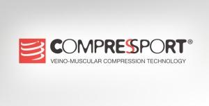 compressport compression idées cadeaux fille fan sportoutdoor sport