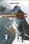 lecon d'aristote sur l'escalade - sélection de livres de montagne pour l'été