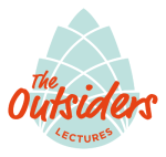 the outsiders lectures